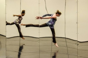 Beth Elliott Dance Students-43