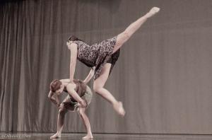 Dance Concert-Nov 22-2014-103
