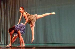 Dance Concert-Nov 22-2014-104