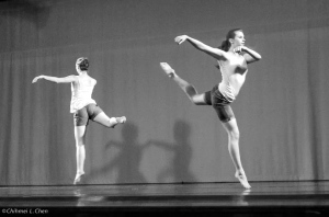 Dance Concert-Nov 22-2014-141 - Version 2