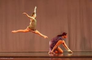 Dance Concert-Nov 22-2014-208