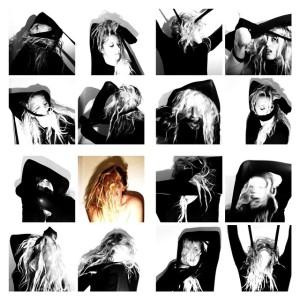 incastrata collage