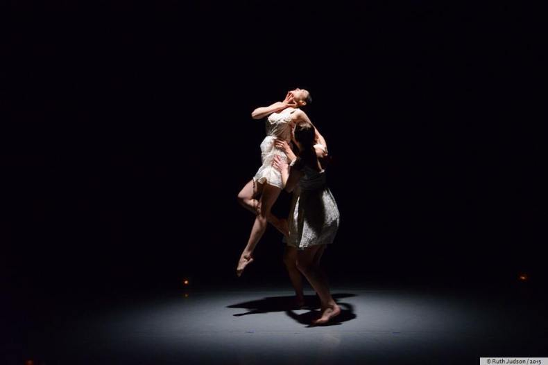 DanceArtTheaterRuthJudson