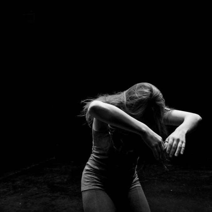 "Kristin Hatleberg performs ""Kolo"""