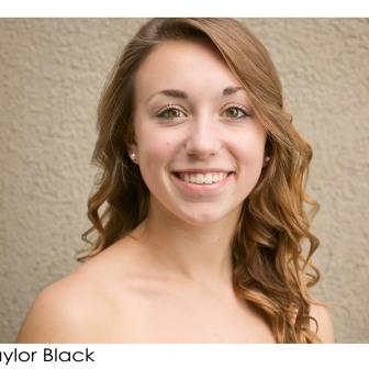 Taylor Black.jpg