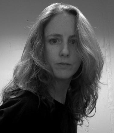 Christine Bowen Stevens