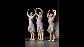 kellie payne - park performance company4